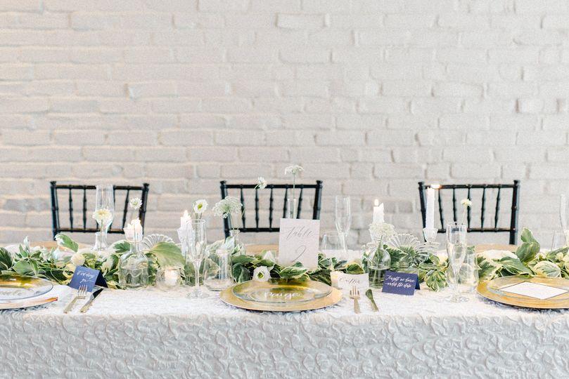 thompsons point wedding in portland maine 20 51 1034377 v1