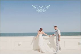 Gracefully Wed & Gracefully Small Weddings
