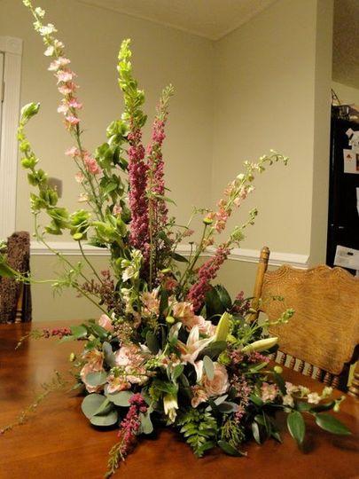 Flowerpics