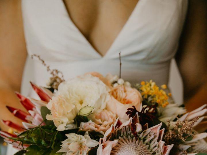 Tmx Az5a6639 51 1874377 160168696032894 Seattle, WA wedding videography