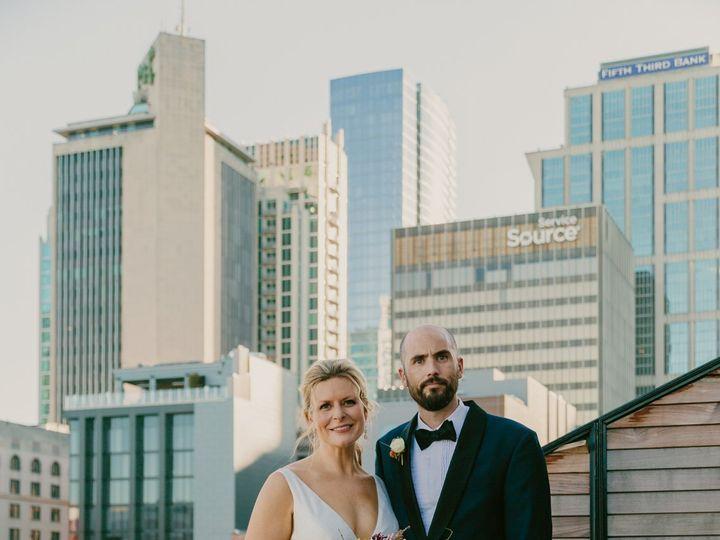 Tmx Az5a6935 51 1874377 160168696092841 Seattle, WA wedding videography