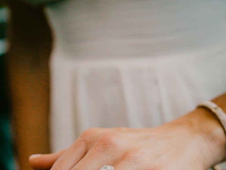 Tmx Az5a7272 51 1874377 160168696295018 Seattle, WA wedding videography