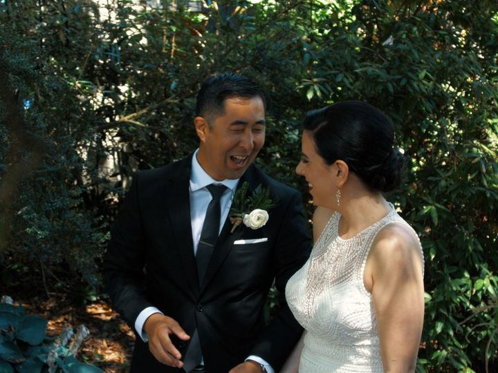 Tmx Investment Guide Page2 51 1874377 1572399885 Seattle, WA wedding videography