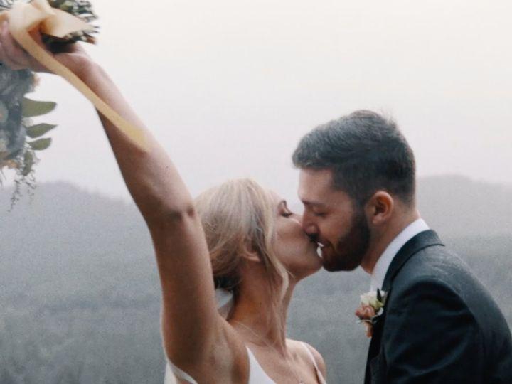 Tmx Screen Shot 2020 09 29 At 5 06 35 Pm 51 1874377 160168705499980 Seattle, WA wedding videography