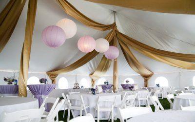 Tmx 1297221782437 Image1 Indianapolis, IN wedding rental