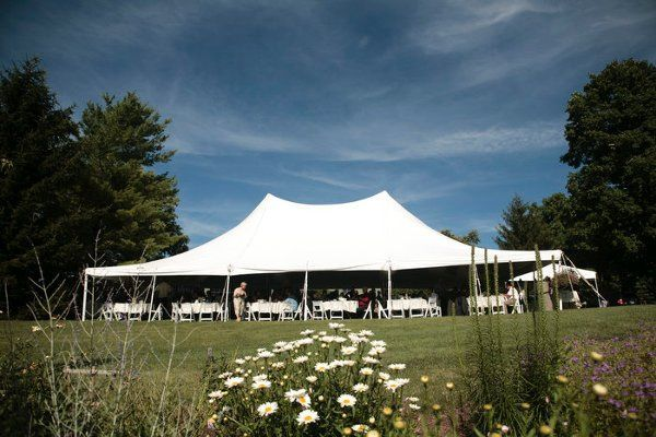 Tmx 1297221786327 Introtent1 Indianapolis, IN wedding rental