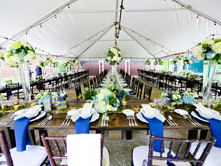 Tmx 1446487748519 Shelby Brian S Wedding Shelbybrian 0145 Indianapolis, IN wedding rental
