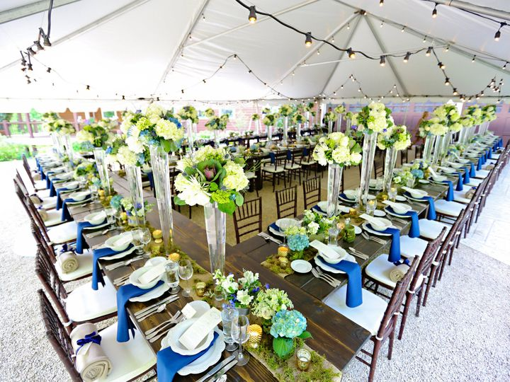 Tmx 1446487775925 Shelby Brian S Wedding 30 Wide Indianapolis, IN wedding rental