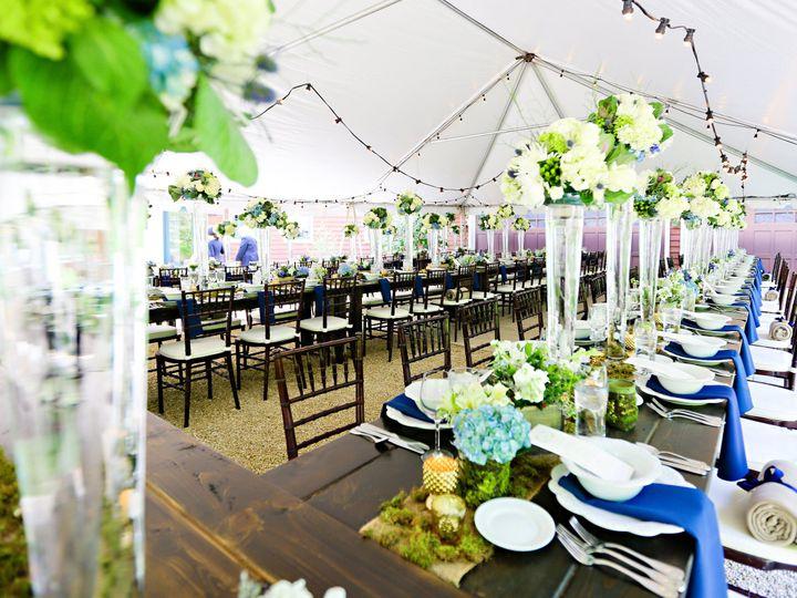 Tmx 1446487803384 Shelby Brian S Wedding Shelbybrian 0126 Indianapolis, IN wedding rental