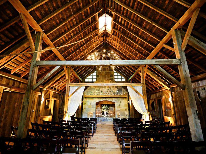 Tmx 1446487882651 Shelby Brian S Wedding Shelbybrian 0165 Indianapolis, IN wedding rental