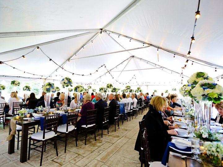 Tmx 1446487908758 Shelby Brian S Wedding Shelbybrian 0214 Indianapolis, IN wedding rental
