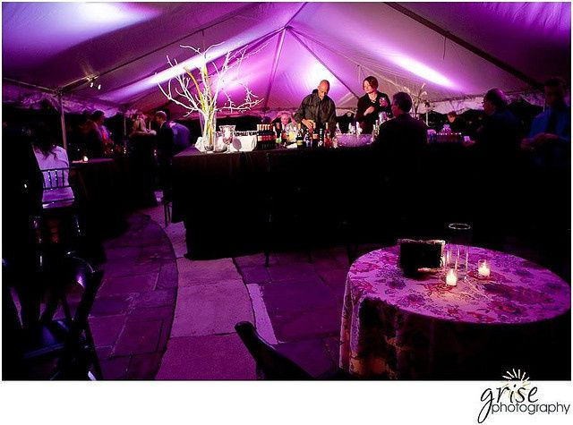 Tmx 1446487930651 Uplighting Indianapolis, IN wedding rental