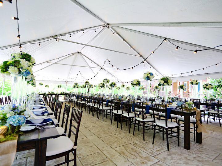 Tmx 1446487976383 Shelby Brian S Wedding Shelbybrian 0150 Indianapolis, IN wedding rental