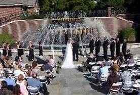 Tmx 1446488001905 Vermont St 4 Indianapolis, IN wedding rental