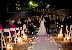 Tmx 1446488007314 Vermont St 3 Indianapolis, IN wedding rental