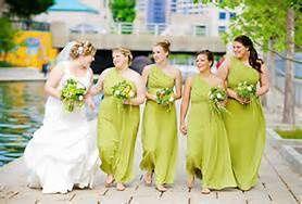 Tmx 1447256006 2f09980bb812ccaa Canal Wedding Indianapolis, IN wedding rental