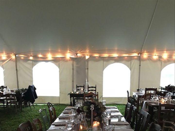 Tmx 10 20 18 12 51 984377 Poughkeepsie, New York wedding catering