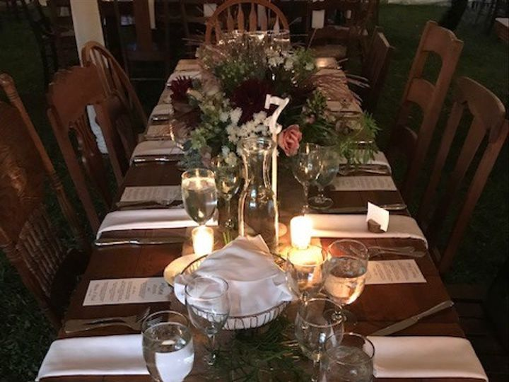 Tmx 10 20 18 7 51 984377 Poughkeepsie, New York wedding catering