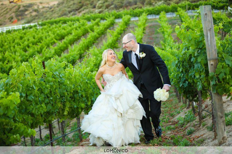 gingold wedding finals 478