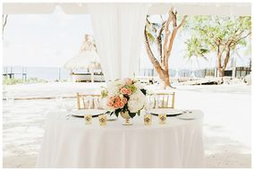 Wishes to Weddings