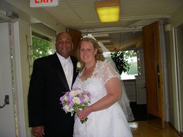 Tmx 1249360662269 DSCN1267 Mansfield, Rhode Island wedding officiant