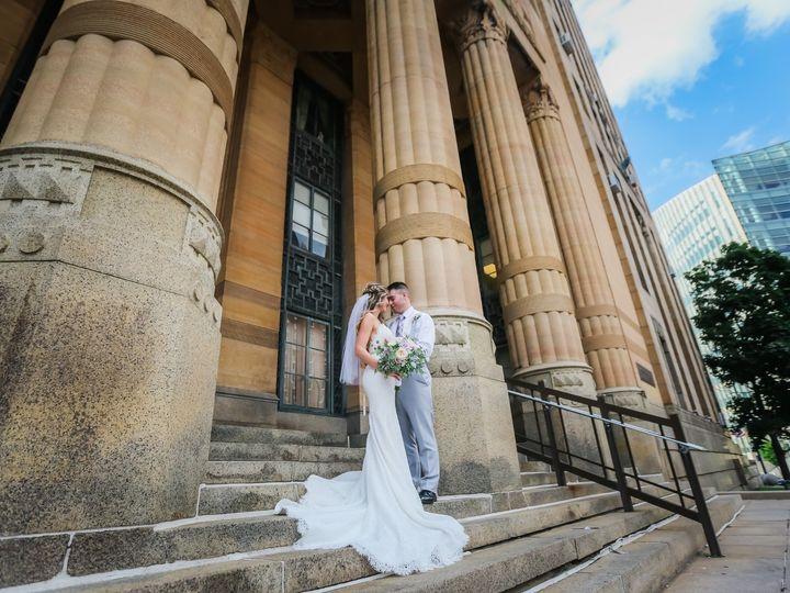 Tmx Jfp 7878 51 116377 1572381552 Clarence wedding photography