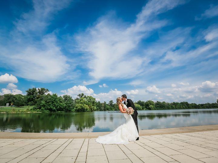 Tmx Jfp 9803 51 116377 1572381552 Clarence wedding photography