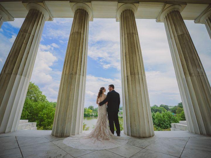 Tmx Nik 0095 51 116377 1572381552 Clarence wedding photography
