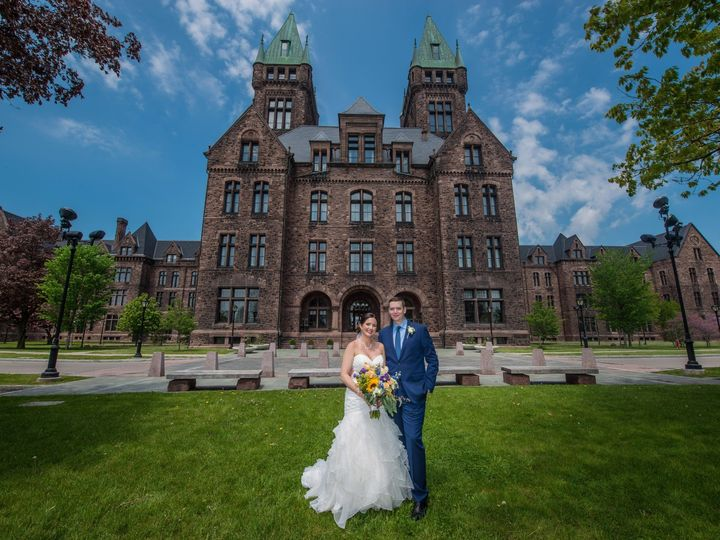 Tmx Nik 1380 2 51 116377 1572381562 Clarence wedding photography
