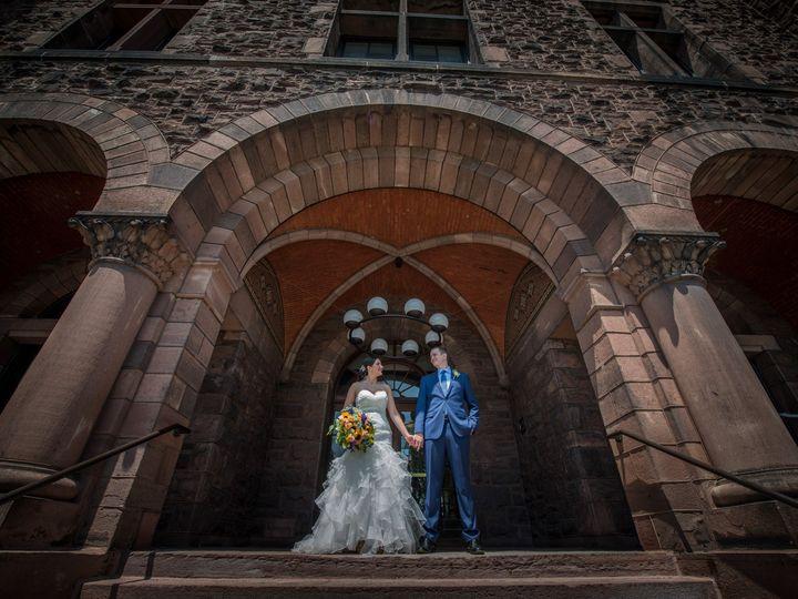 Tmx Nik 1499 51 116377 1572381576 Clarence wedding photography