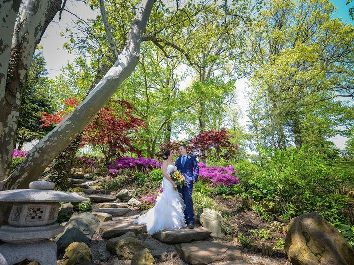 Tmx Nik 1609 51 116377 1572381574 Clarence wedding photography