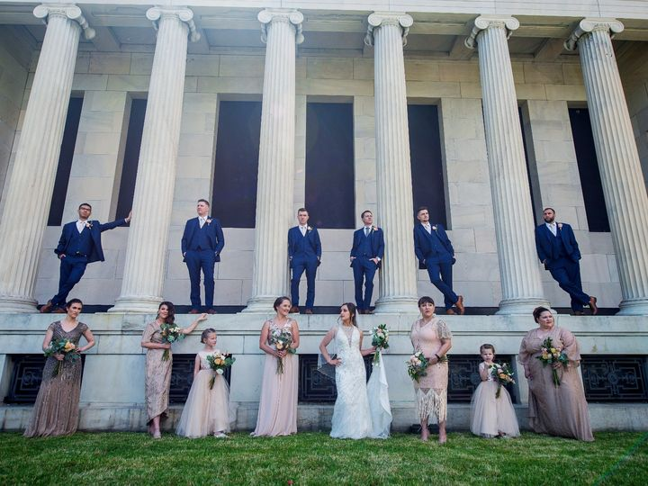 Tmx Nik 1616 2 51 116377 1572381568 Clarence wedding photography