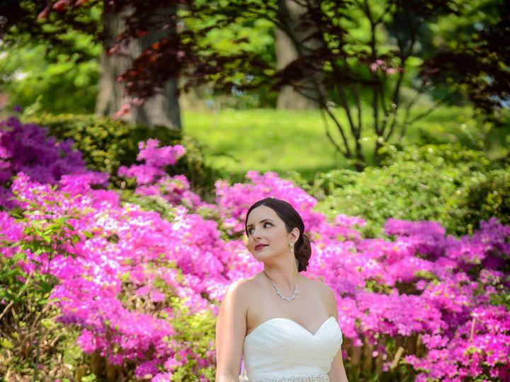 Tmx Nik 1662 51 116377 1572381583 Clarence wedding photography