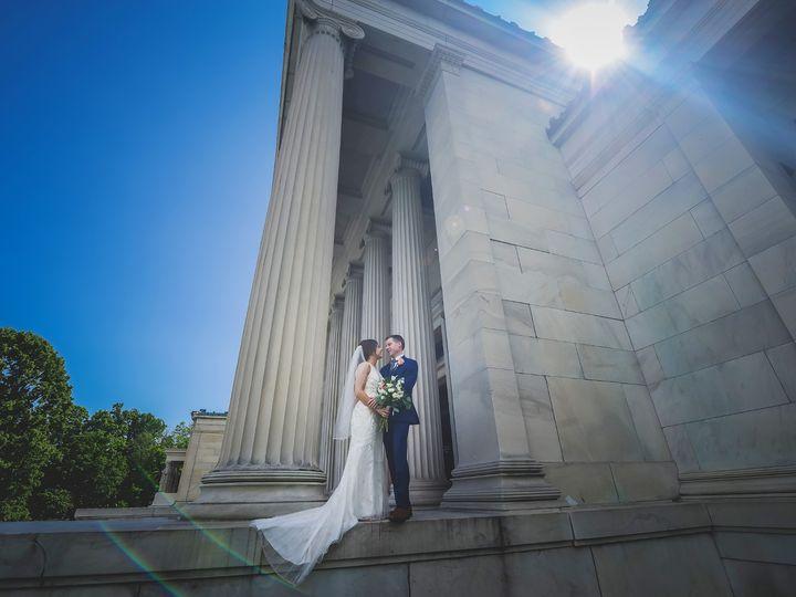 Tmx Nik 1671 51 116377 1572381576 Clarence wedding photography