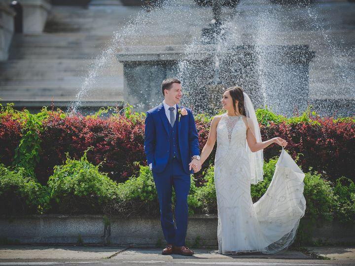 Tmx Nik 1783 51 116377 1572381579 Clarence wedding photography