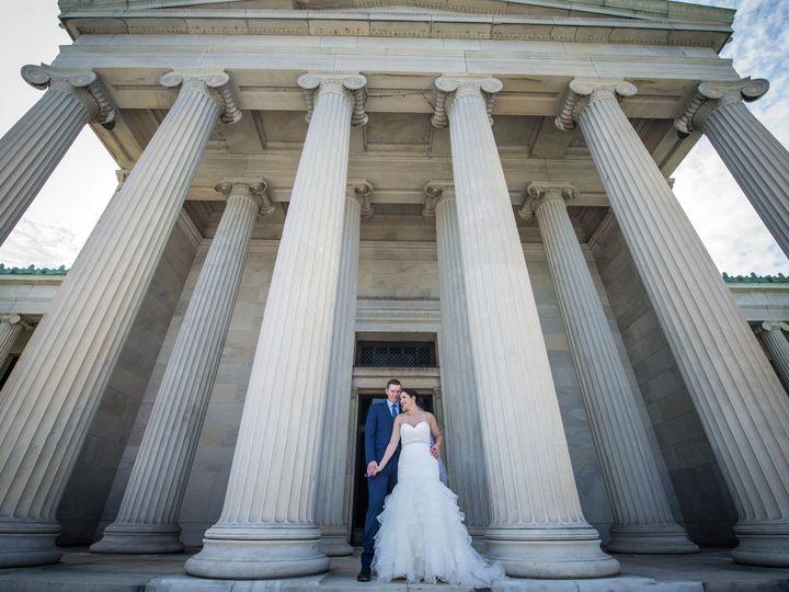 Tmx Nik 1798 2 51 116377 1572381574 Clarence wedding photography