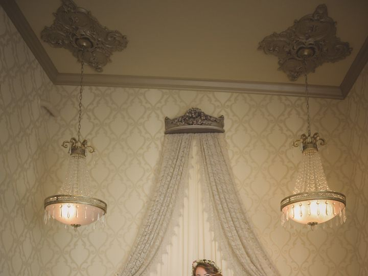 Tmx Nik 2418 51 116377 1572381581 Clarence wedding photography
