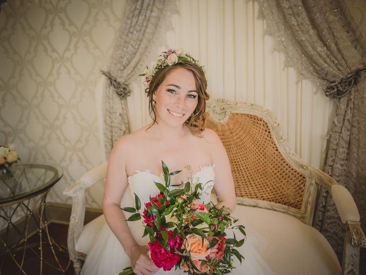 Tmx Nik 2463 51 116377 1572381596 Clarence wedding photography