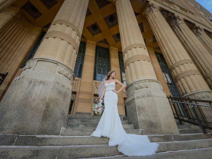 Tmx Nik 2649 51 116377 1572381590 Clarence wedding photography