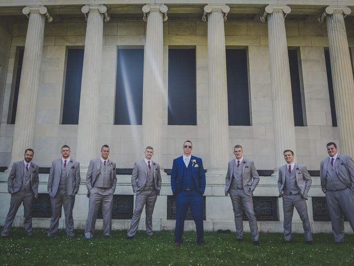 Tmx Nik 2790 51 116377 1572381602 Clarence wedding photography