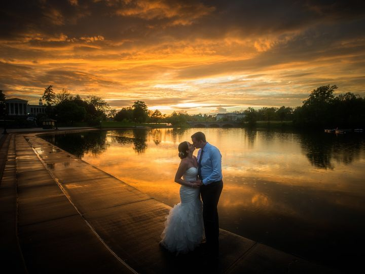 Tmx Nik 2975edit 51 116377 1572381600 Clarence wedding photography