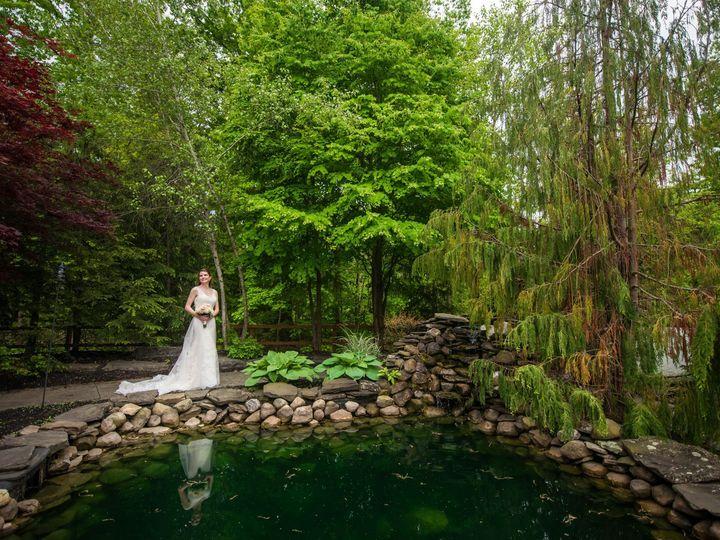 Tmx Nik 3571 51 116377 1572381615 Clarence wedding photography