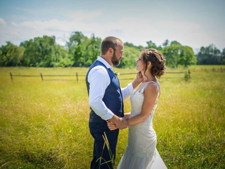Tmx Nik 4114 51 116377 1572381622 Clarence wedding photography