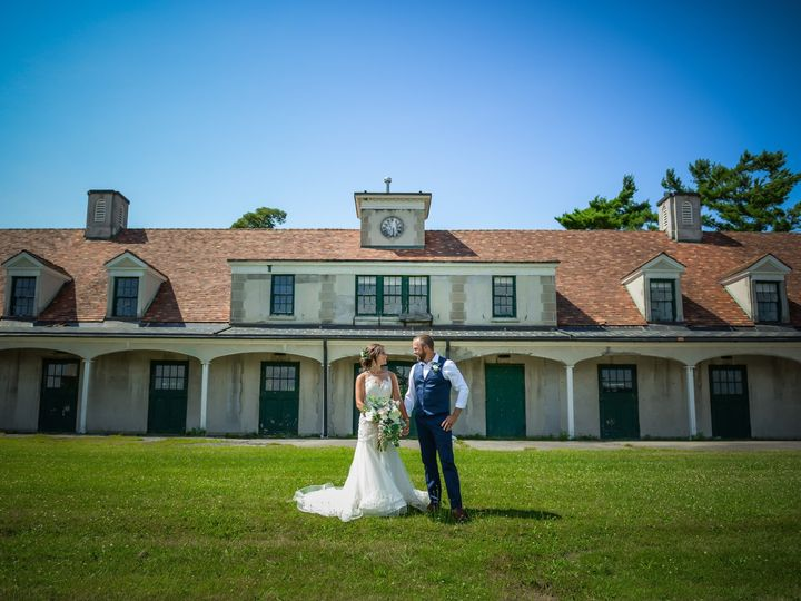 Tmx Nik 4147 51 116377 1572381604 Clarence wedding photography