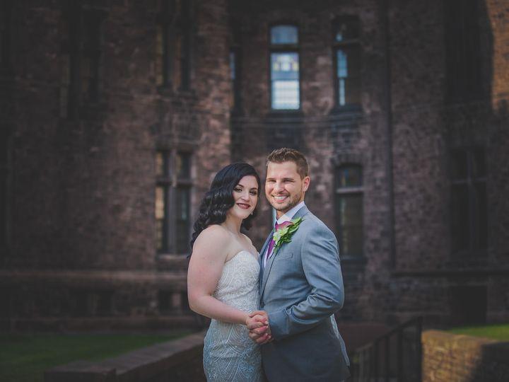 Tmx Nik 6909 51 116377 1572381610 Clarence wedding photography