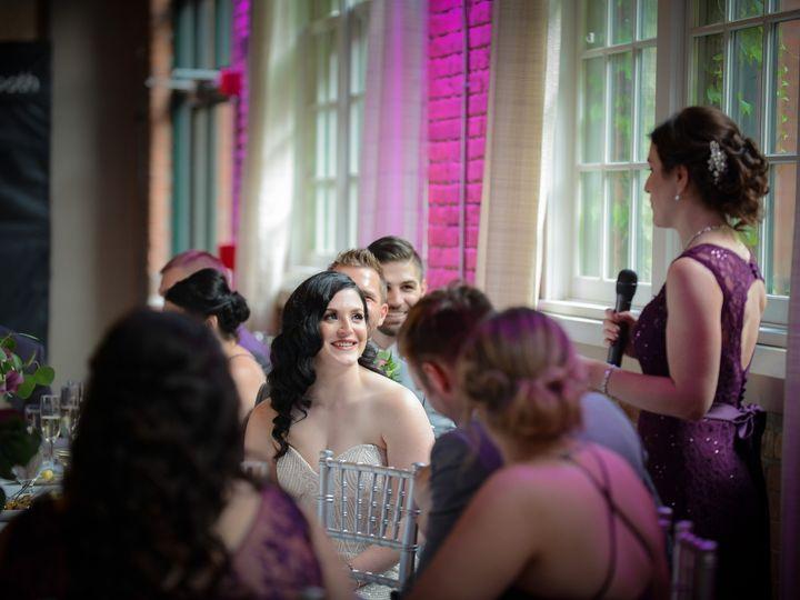 Tmx Nik 7133 51 116377 1572381628 Clarence wedding photography