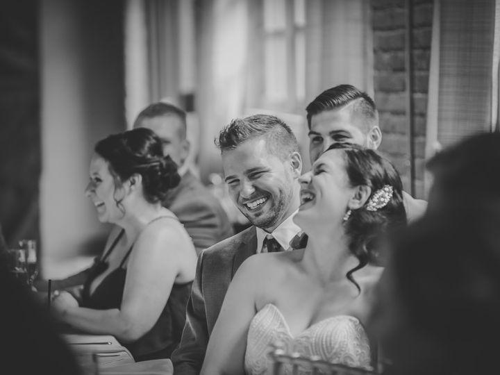Tmx Nik 7151 51 116377 1572381623 Clarence wedding photography