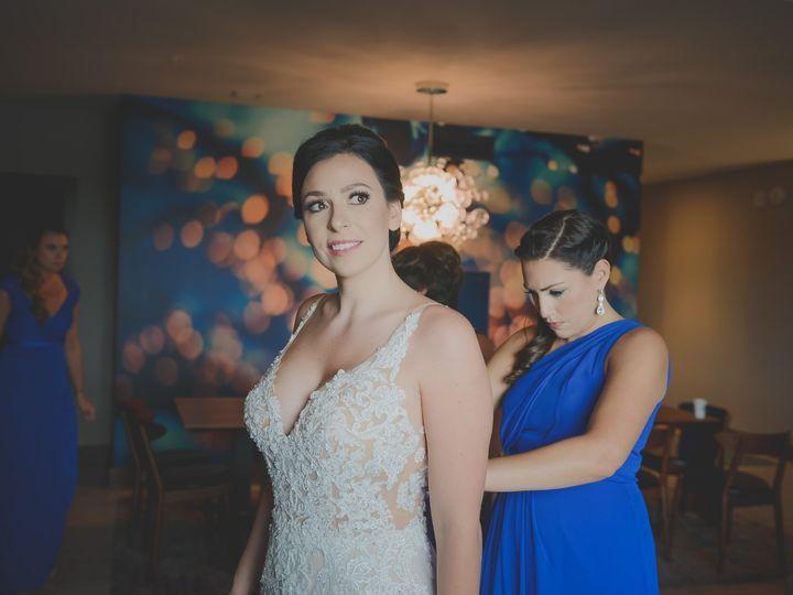 Tmx Nik 7515 51 116377 1572381615 Clarence wedding photography