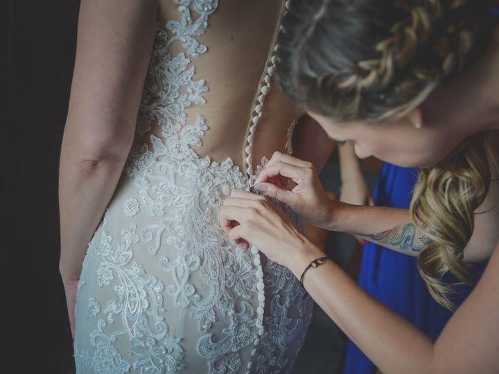 Tmx Nik 7561 51 116377 1572381642 Clarence wedding photography