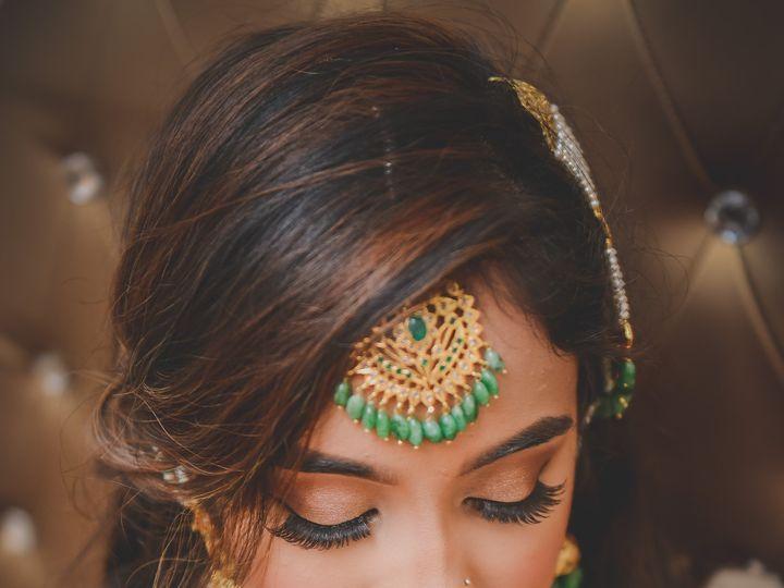 Tmx Nik 7749 51 116377 1572381627 Clarence wedding photography